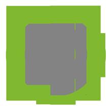 Innovation Networks Client Portal