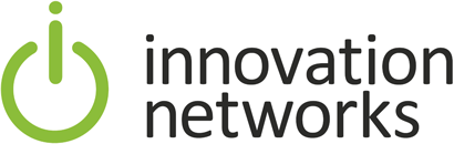 Innovation Networks - Canada