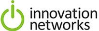 Innovation Networks - Canada