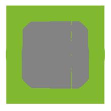 DNS Services