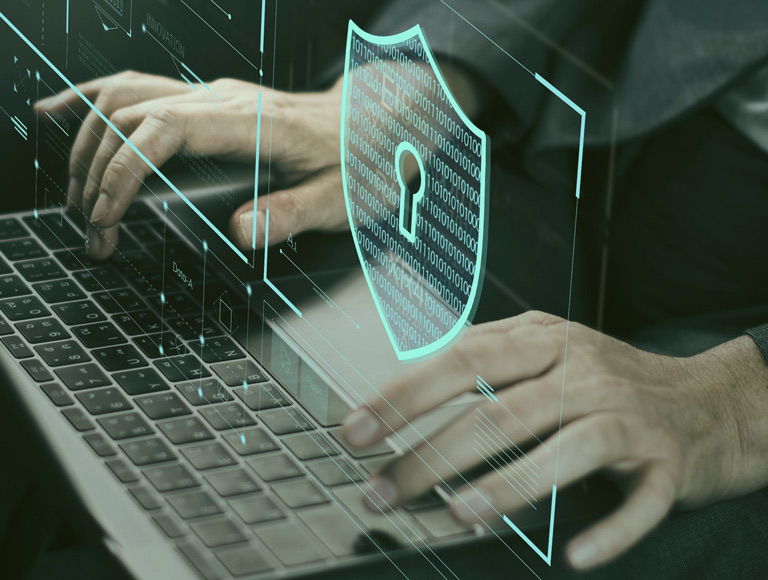 SSL Certificate Canada