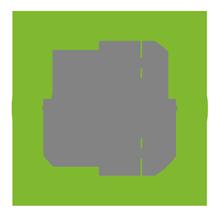 Website Design Website Development Canada